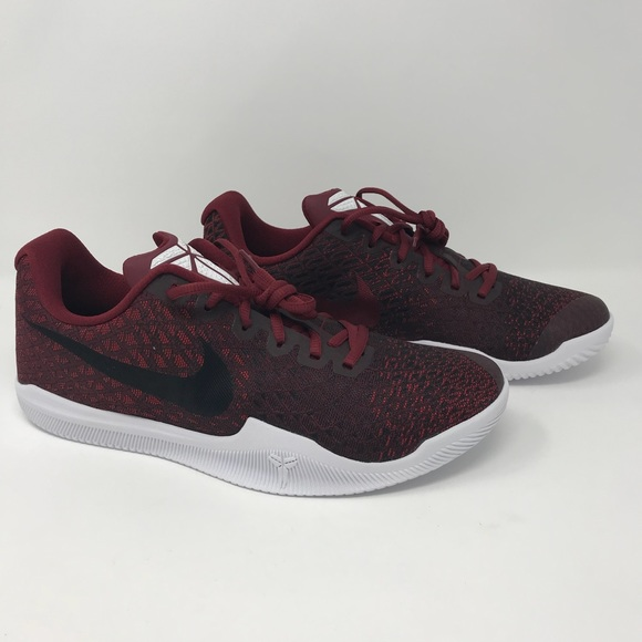 ff24438b9562 Nike Kobe Mamba Instinct Men s Basketball Shoes